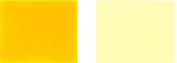 पिग्मेन्ट-पहेंलो -२--रंग