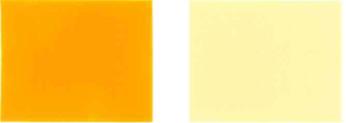 रंगद्रव्य-पहेंलो----रंग