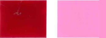 पिग्मेन्ट-हिंसक -१ E ई B बी ०२ रंग