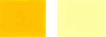 पिग्मेन्ट-पहेंलो -१55-रंग